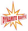 Dynamite-Baits-logo