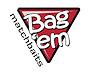 bag-em-baits-logo