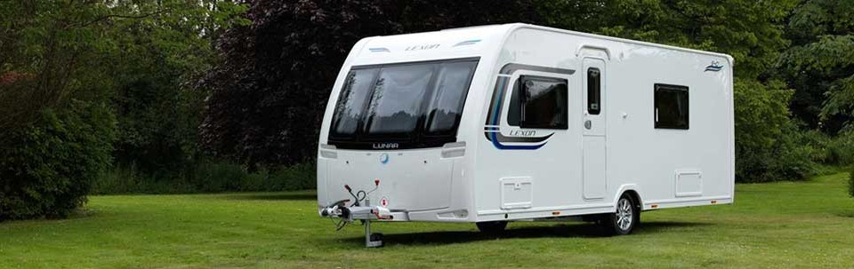 The Best in Brean For Caravan Spares & Supplies