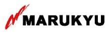 marukyu-logo