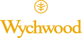 wychwood2