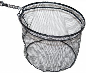 landing-net