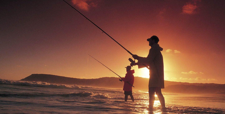 Sea_Fishing