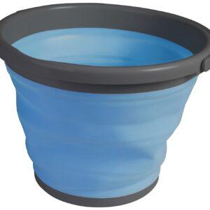 folding-bucket-10l-blue