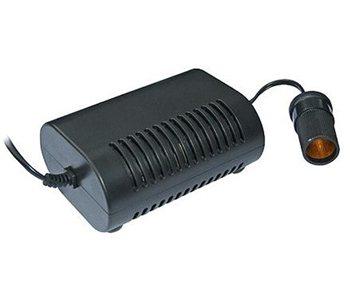 Standard-12v-mains-adaptor