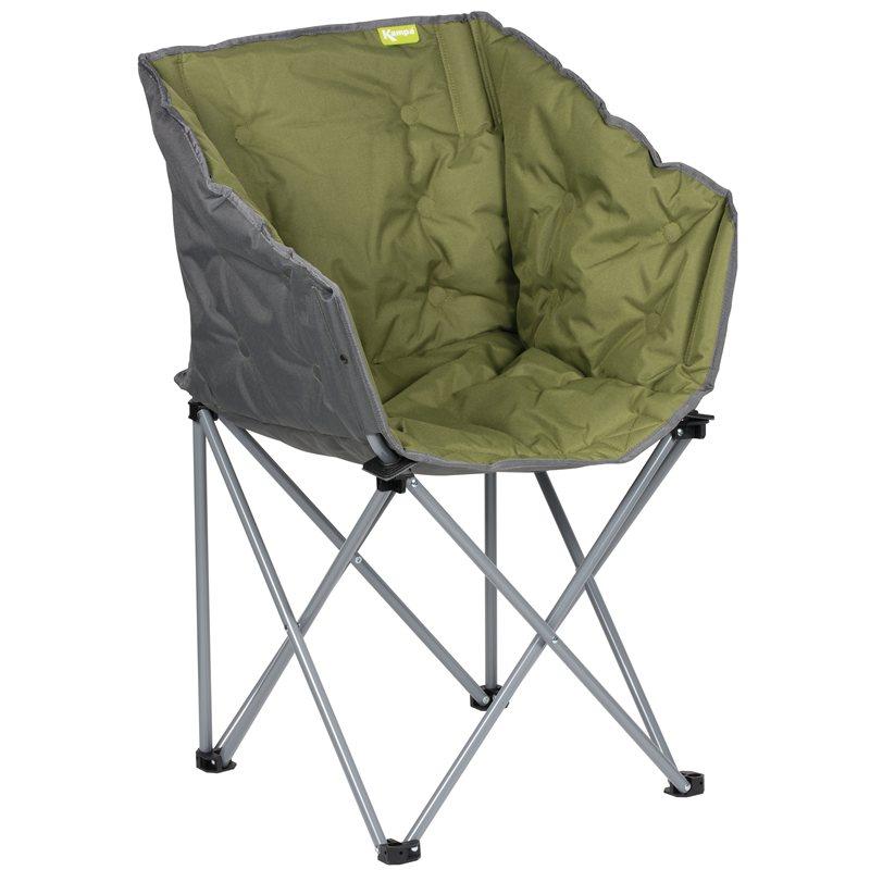 Tub Chair - Brean Caravan and Angling Shop