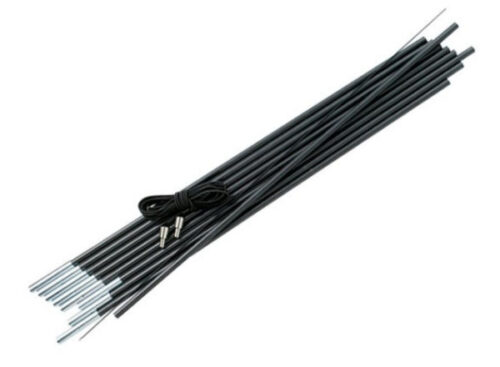 50_fibreglass-pole-kit-9-sect-12-7-mm