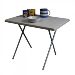 55_duplex-plastic-table-grey