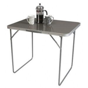 Camping - Table Medium