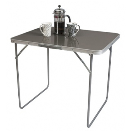 Camping - Table Medium
