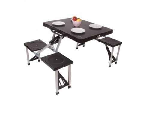 59_happy table