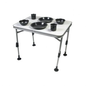 Element Waterproof Table Medium