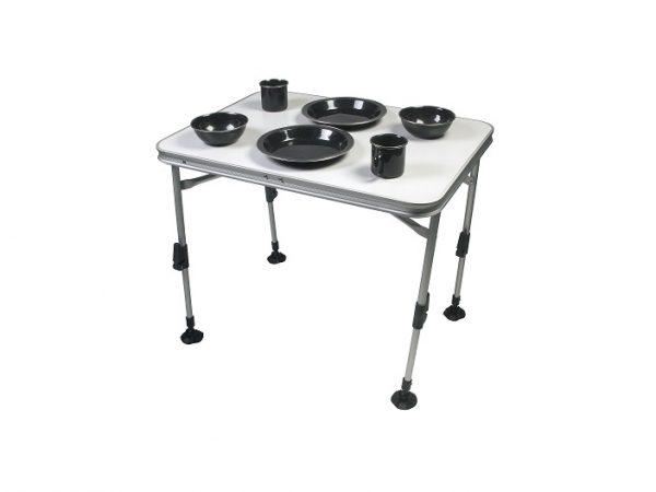 Element Waterproof Table Medium