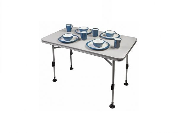 Element Waterproof Table Large