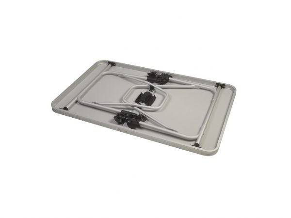 Element Waterproof Table Large