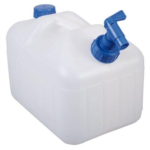 Kampa Splash 10 Litre Water Carrier
