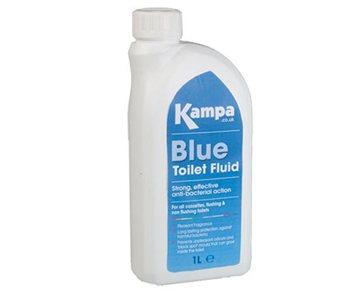 Kampa Blue 1L