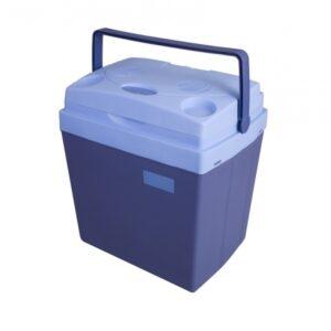 30 l blue cooler