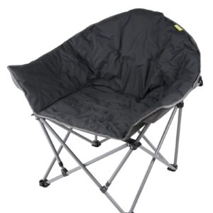Club Chair Kampa
