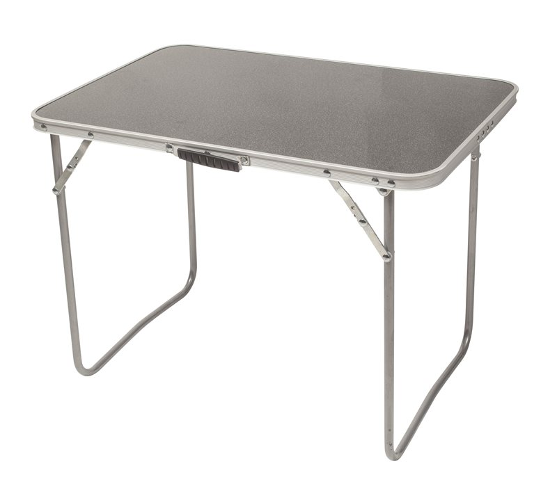Camping Slide Table
