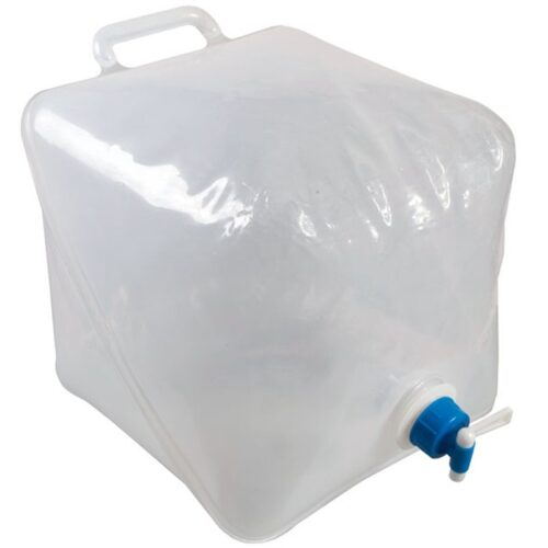 Drench 20 Litre Expandable Water